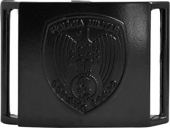 FIVELA CINTURÃO POLÍCIA MILITAR