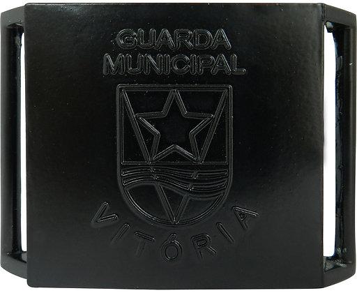 FIVELA CINTURÃO GUARDA MUNICIPAL