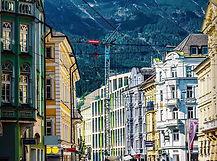 австрия.jpg