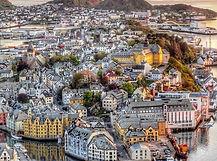 норвегия.jpg