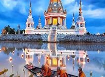 тайланд.png