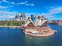 Австралия.png