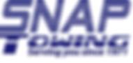 snap towing logo 2015 abbott.png