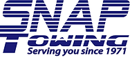 snap towing logo 2015 abbott.png