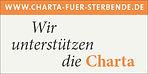 Charta.jpg