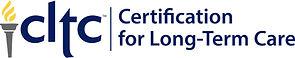 CLTC-Logo-Horizontal.jpg