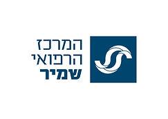 Shamir_Final_Logo.jpg