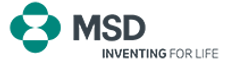 msd-logo-inventing-for-life.png
