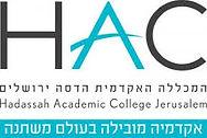 לוגו מכללת הדסה.jpg