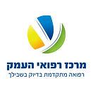 לוגו חדש JPG.jpg