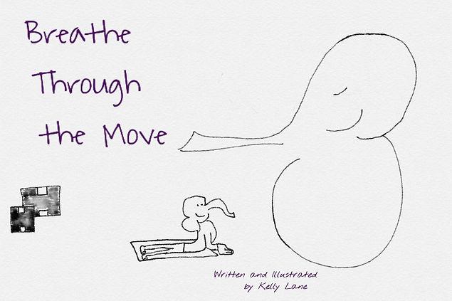 Breathe Through the Move b&w cover.jpg