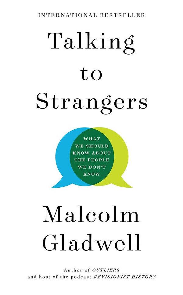 talk to strangers.jpg