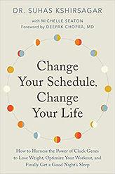 change your schedule...jpg