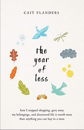 the year of less.jpg