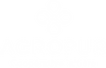 Logo Agropur Blanc.png