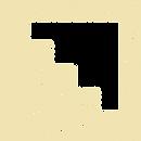 CQCM-Texture-fleche-7499.png