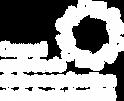 Logo CQCM_blanc.png