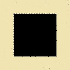 CQCM-Texture-Carre-7499.png