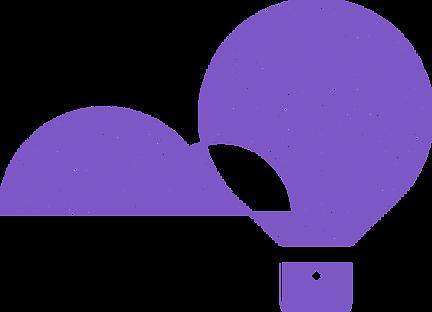Gros-Mongolfiere+Nuage-Violet.png