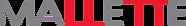 Logo Mallette.png