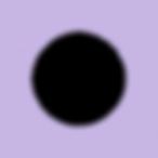 CQCM-Texture-Cercle-2635.png