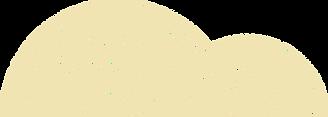 Gros-Nuage-Jaune-Pale-01.png