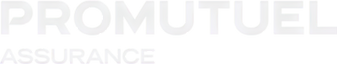 logo-promutuel_edited.png