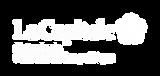 logo en blanc.png