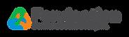 LogoSignature_coul_fondaction_2020.png