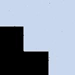 CQCM-Texture-fleche2-657.png