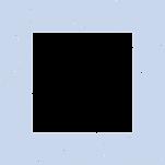 CQCM-Texture-Carre-657.png