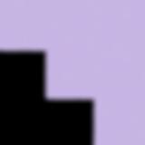 CQCM-Texture-fleche2-2635.png