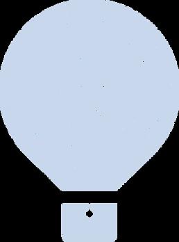 Gros-Mongolfiere-Bleu-01.png