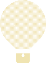 Gros-Mongolfiere-Jaune-Pale-01.png