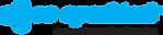 Logo CooperatorsFR - Janvier 2014 copie.