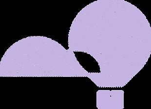 Gros-Mongolfiere+Nuage-Violet-Pale.png