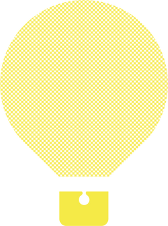 Gros-Mongolfiere-Jaune-01.png