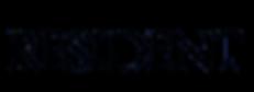 Resident-Magazine-Logo-01-6.png