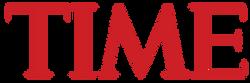 Kris Ruby Time Magazine