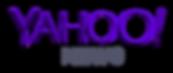 yahoo news logo