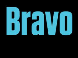 Kris Ruby Bravo TV Personality