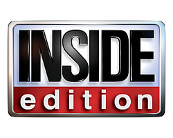 Kris Ruby Inside Edition Expert