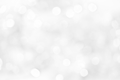 White-christmas-light-background-1.png