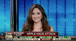 Kris Rub Fox News Tech Trends
