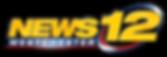 news12-logo-wc_n12.png