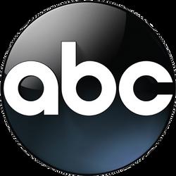 Kris Ruby ABC Commentator