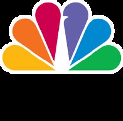 Kris Ruby NBC Commentator
