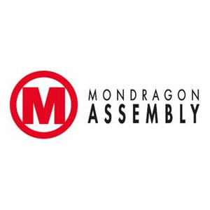 client-mondragon-assembly
