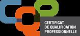 cqp-marseille-aubagne-certificat-de-qual