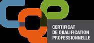 Formation CQP Certificat de qualification professionnelle Marseille, Aix-en-Provence, Toulon